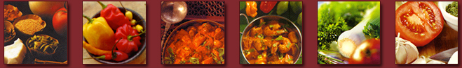 Indian Takeaway Curry Delivery Bromley Orpington Petts Wood